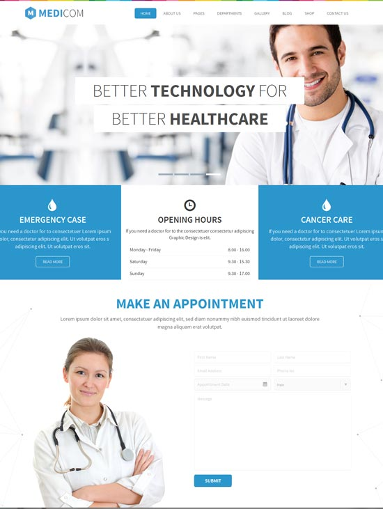 medicom-fully-responsive-medical-health-theme