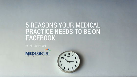5-reasons-to-be-on-facebook