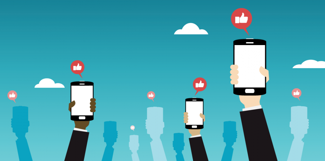 engage-social-mediaBlog
