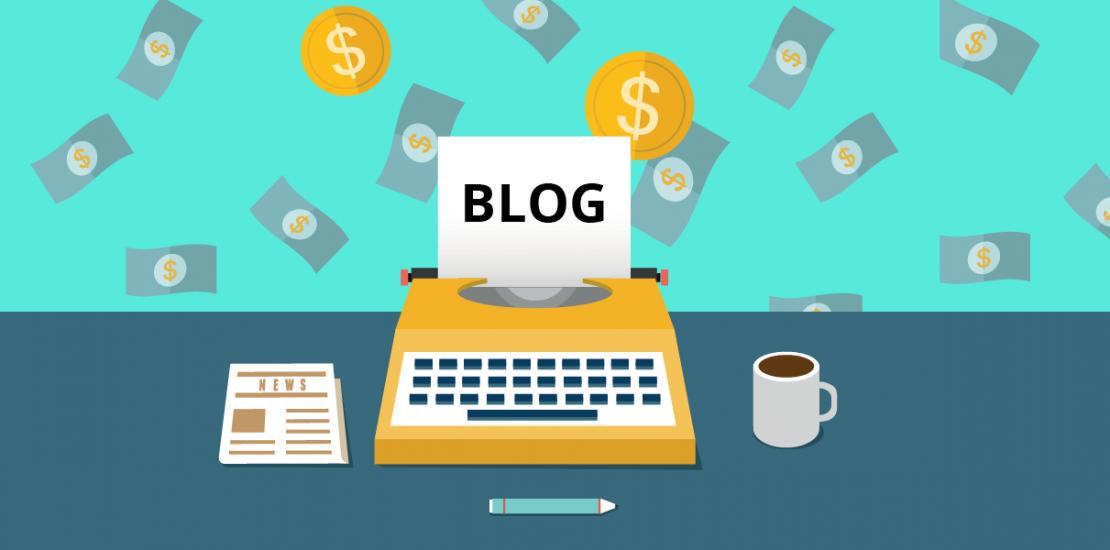 lmi-bloggingBlog